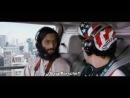 Диктатор - Эпизод из фильма - Вертолет lbrnfnjh - 'gbpjl bp abkmvf - dthnjktn