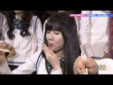 HKT48 - Korekara от 10 января 2014