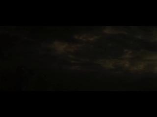 Фильм MARVEL «Тор 2- Царство тьмы» 2013 - Новый крутой трейлер на русском - Смотреть онлайн