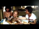 MONEY MONEY MONEY Meryl Streep