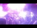 15 08 2013 LoveStar party StarBeach 3