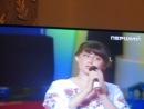 Фольк мюзік Київ