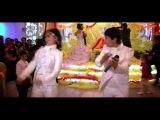 Maral & Rustam - Soy boyida (Full HD)