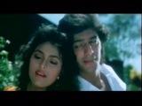 Main Aaj Bolta Hoon - Superhit Romantic Hindi Song - Do Matwale - Chunky Pandey, Shilpa Shirodkar