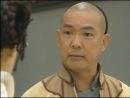 Настоящее кунг-фу / Real kung-fu Серия 19/20