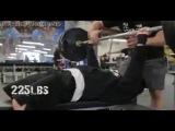 Тренируем грудные мышцы с бородой - МОТИВАЦИЯ БЕЗ СТЕРОЙДОВ!!!!!!!!!!!!!!!!!!!!!!