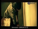321 Kelajak guruhi ft Doni - Dostini sotsa yomon