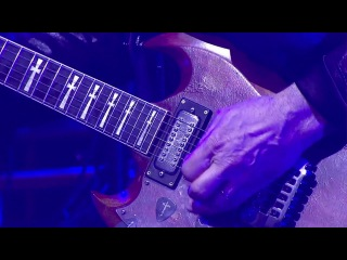 Black Sabbath - Live....Gathered In Their Masses (2013)