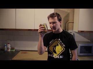 HFM-Как приготовить винегрет
