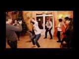 http://video.mail.ru/mail/edsychev/_myvideo/6.html