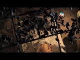 ATV-NOV-20-01-2014-GABRIELA-parte-5_ATV.mp4