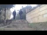 Zeyneddin Seda & Yusif Ehmedli -Intiresni Tema -2013