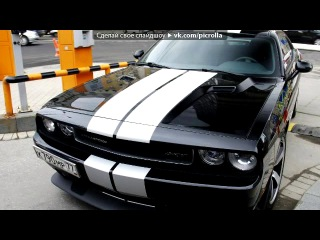 «Moscow supercars» под музыку №_1_OST «Форсаж 6» - (BassBoosted by Vaka). Picrolla