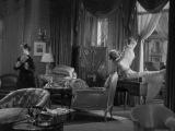 1932 - Гранд Отель - Эдмунд Гулдинг (США)