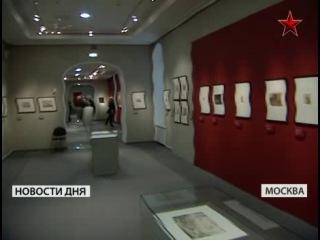 Директор Эрмитажа Михаил Пиотровский выступил против передачи коллекции импрессионистов в Москву