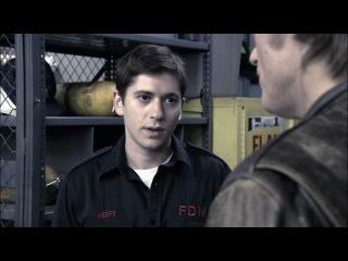 Спаси меня / Rescue me (2009) - сезон 6 серия 2