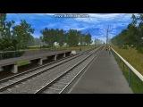 Stepnay Dal Trainz 12