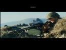 Клип про Афганистан.(Отрывки из разных фильмов)