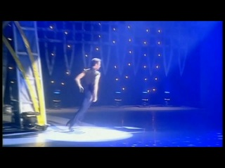 Michael Flatley's Lord Of The Dance - Cry Of The Celts