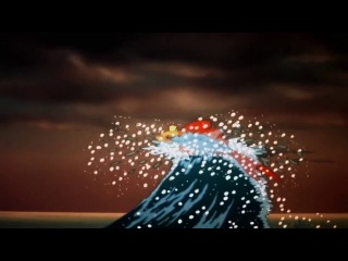 Сказки Пушкина. Царевна лягушка.  Сказка о рыбаке и рыбке. Сказка о золотом петушке.