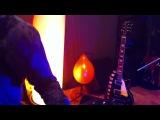 Евгений Аскаров - Твоя свадьба (акустическая версия)