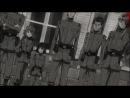 The Unlimited Hyoubu Kyousuke / Анлимитед Хёбу Кёске - 1 серия Zendos Allestra