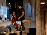 Geet _ Maan VM -Bairi Piya-featuring Maaneet's Love Tiff