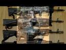 Со стены Солдаты удачи под музыку Армейские песни В руках автомат из фильма Мы из будущего Picrolla