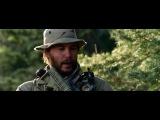 Уцелевший (Lone Survivor) - Русский трейлер (HD)