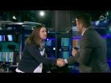 Elbanowska rozmawia z Kuźniarem w TVN