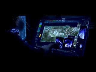 Ак Батыр (2014) трейлер Смешной перевод фильма «Аватар»