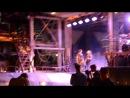 Rasmus-No fear Bikeshow 2013 Sevastopol