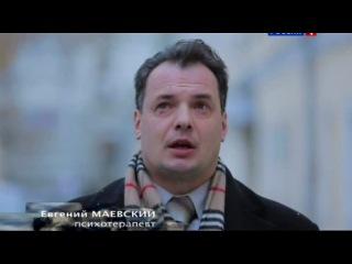 Chyzhie taini Vremena goda 17 serya / vipzal.tv