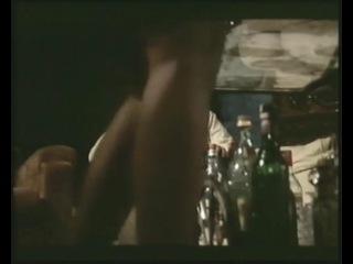 Secretes d'adolescentes / секреты подростков (1980)