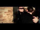 Seaside Clubbers feat. Christina - Nicht Vergessen