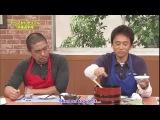 Gaki No Tsukai #1126 (2012.10.14) — Absolutely Tasty 13 (ENG subbed)