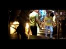 Папаша Билли - обзорный ролик №2