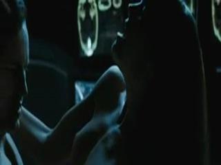 Nude scenes in watchmen, best aussie teen pussy