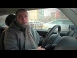 Тест драйв автомобиля Mini Clubman (Мини Клабмен)
