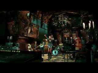 Кэти Топурия (А-Студио) - Ты и я