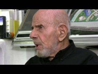Жак Фреско о патриотизме.