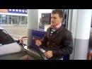 Использование MPG BOOST BMW 5 Отзавы владельца г Пугачев
