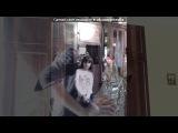 «моі фото» под музыку Дарина Кочанжи - Научи меня Боже мудрости. Picrolla