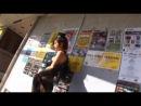 [FDKD-0002] Hoshino Tours ほしのツアーズ
