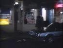 Майк Хаммер/Mike Hammer сезон 1 серия 5 Shots in the Dark