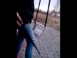жіноча сумка )