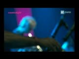 '' Murcof, Erik Truffaz &amp Talvin Singh '' - Live At Miles Davis Hall, Montreux Jazz Festival. (2006)