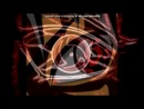 «ШАРИНГАНЫ» под музыку [Из аниме Наруто [vkhp.net] - Итачи против Саске, битва]. Picrolla