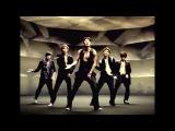 ТАНЦЫ ХИП-ХОП - DBSK - MIROTIC (DANCE VERSION) -ЛУЧШАЯ КОРЕЙСКАЯ ГРУППА ТАНЦУЕТ ЗРЕЛИЩНЫЙ ХИП-ХОП! АЕЕЕ! ТАК ДЕРЖАТЬ