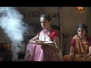 Мать земли / Hazaar Chaurasi Ki Maa (1998) SATRip 1
